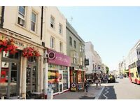 SPACIOUS CENTRE CITY OFFICE SPACE AVAILABLE TO LET - WESTERN ROAD, BRIGHTON