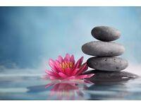 💕 Amazing body massage 💕