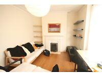 Beautiful 2 Bed Flat, Venetian Road Camberwell