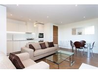 - A brand new, huge 2 double bedroom, 2 bathroom apartment in Kidbrooke Village for rent with GYM!