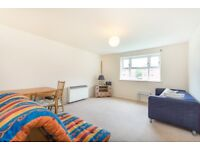 SW17 6AJ - MASSINGBERD WAY - A STUNNING 2 BED FLAT WITH OFF STREET PRIVATE PARKING - VIEW NOW