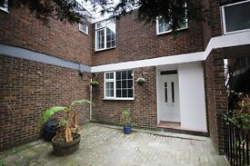 NEWLY REFURBISHED THREE BEDROOM HOUSE AVAILABLE FOR RENT