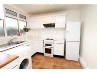 SPACIOUS FOUR BEDROOM MAISONETTE AVAILABLE TO RENT IN BETHNAL GREEN
