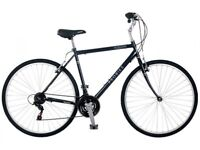 NEW PROBIKE HORIZON GENTS ATB CYCLE, Might take your old bike in part exchange