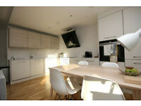Large 1 bedroom flat in Blackheath