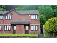 2 bed property to rent in Clydach area, Swansea