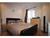 Two Bedroom First Floor Flat Located off Pitshanger Lane, Ealing, W5.