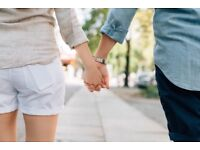 Want to bring back love, passion & trust into your marriage or relationship?