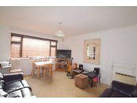 3 Double Bed, 2 Bath, En-Suite, Private Garage, Cambridge Road, Cambridge Court, Raynes Park, SW20
