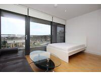 ZERO DEPOSIT - Double Room to rent in Greenwich SE10