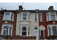 5 bedroom house newly refurbished available in Manor Park, E12