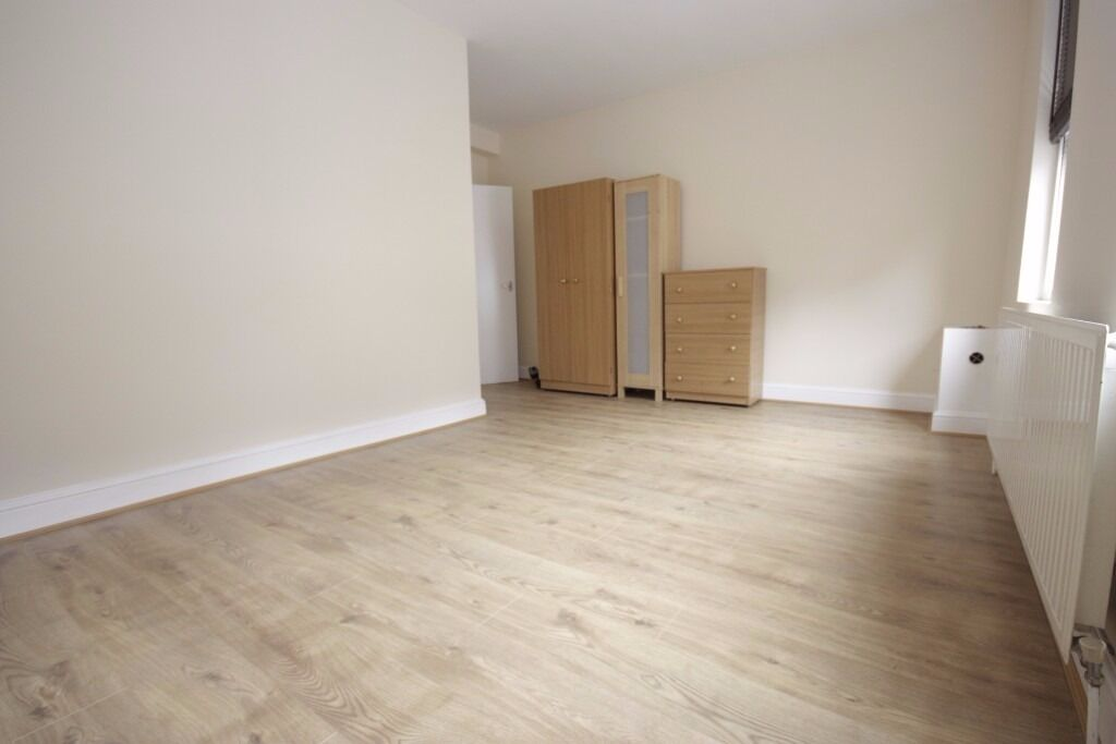 1 bed flat to rent £1,196 pcm (£276 pw) Settles Street, Whitechapel E1