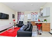 GREAT SIZE 2 BEDROOM***BAKER ST***MARYLEBONE***DO NOT MISS OUT****CALL NOW FOR VIEWINGS