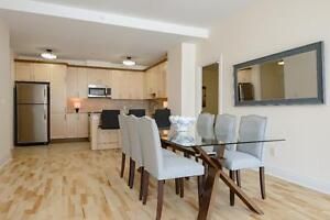 MOVE-IN READY 2 BEDROOM 2 BATH - Starting at $2,350