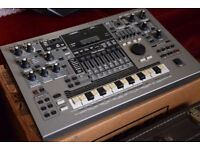 Roland MC505 Classic Groove Synth
