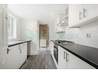 SW16 6BD - BESLEY STREET - A STUNNING NEWLY REFURBISHED 3 DOUBLE BED HOUSE WITH ON STREET PARKING