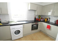 Stunning & part-newly refurbished two (2) bedroomed apartment in the amazing location of N1.