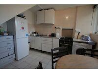 Cosy Single Room in Smithy Street, Stepney E1