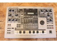 Roland MC 505 Groovebox