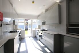 STUNNING MODERN & DELUXE BRAND NEW 6 BEDROOM HOUSE AVAILABLE TO RENT IN DOLLIS HILL