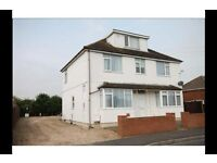 1 bedroom flat in Mablethorpe LN12, NO UPFRONT FEES, RENT OR DEPOSIT!