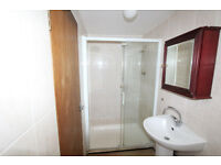 2 NEW AMAZING rooms in a LOVELY HOUSE with 2 bathrooms !
