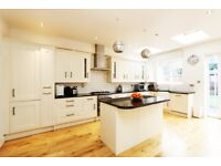 Call Brinkley's today to view this stunning, three bedroom, terraced house. BRN1226742