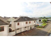 Lovely 2 Bed Flat / Apartment To Let In Kingston Upon Thames, KT1