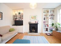 1 BED - NEXT TO oVAL STATION - BEAUTIFUL PROPERTY!!