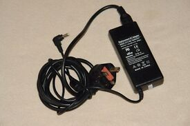 Replacement Power Adapter for Acer Aspire 7540