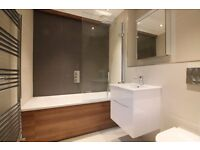 ***ABSOLUTELY STUNNING 2 BEDROOM 2 BATHROOM APARTMENT OPPOSITE SOUTHGATE TUBE STATION!***VIEW NOW***