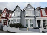 🆕OUTSTANDING 5 BED HOUSE IN TURNPIKE LANE- LAST ROOM IN NOVEMBER - Zero Deposit apply - #Coleraine
