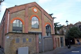 FIVE MINS TO BOW RD STATION PERIOD CONVERSION TWO BED APARTMENT TO RENT -CALL TO VIEW