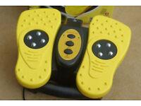 Remington FM 3000 Foot Massager