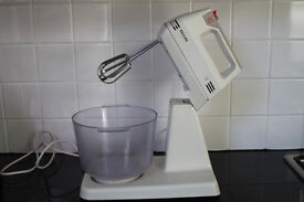 Philips Food Mixer HR 1480A