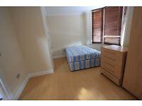 Lovely 2 bedroom flat *BALHAM* old ridge rd
