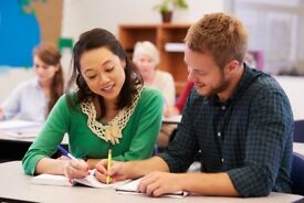 Spanish Evening Language Courses Liverpool Plus French, German & More