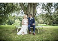 Wedding Photography Derry/Donegal