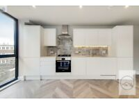 SURREY QUAYS, SE16 - A LUXURY FURNISHED TWO BED TWO BATH APARTMENT WITH LIFT ACCESS - VIEW NOW