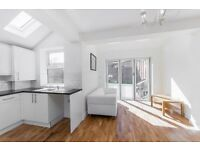 A Stunning 3 x bedroom property in Willesden Green- Newly Refurbished - call Shelley 07473-792-649