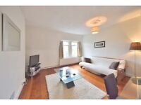 beautiful 1 bedroom flat available now in west kensington w14