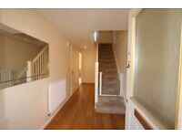 David Key Estate Agents are proud to offer A light and airy 3 bedroom mid terraced family town house