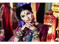 £100 FEB Female Photographer Muslim Asian Weddings mehndi, engagement, birthday parties,nikkah