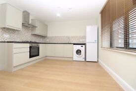 Brand New Studio Apartment in Whetstone. Fully Fitted Kitchen. Laminate Flooring Throughout.