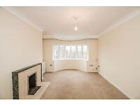 Call Brinkley's today to see this refurbished, 4 bedroom, apartment in Wimbledon Close.BRN1704280