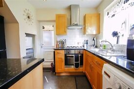 One bedroom Garden flat located in South Norwood