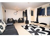 3 Bed Spacious Apartment, Stormyland Way, Barrhead