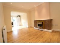 Link Estates are proud to present this lovely four-bedroom semi-detached property.