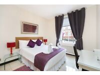 ***3 DOUBLE BEDROOM IN A FLAT SHARE**MAYFAIR***CALL NOW FOR A VIEWING!!!