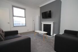Fabulous 3 Bedroom House - PERFECT for students. *NO APP FEES FOR STUDENTS*